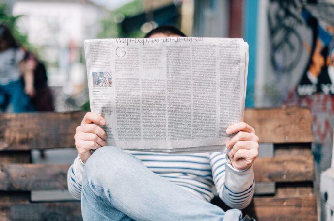 Presseinformationen - converted